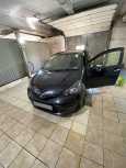 Toyota Vitz, 2014 год, 500 000 руб.