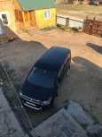 Mitsubishi Delica D:5, 2012 год, 1 050 000 руб.