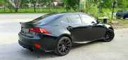 Lexus IS250, 2014 год, 2 060 000 руб.