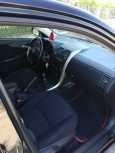 Toyota Corolla, 2007 год, 493 000 руб.