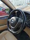 BMW X5, 2007 год, 960 000 руб.