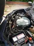 Renault Kangoo, 2004 год, 230 000 руб.