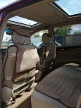 Toyota Ipsum, 2003 год, 515 000 руб.