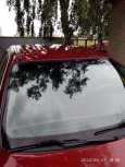 Chevrolet Evanda, 2006 год, 300 000 руб.