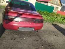 Славгород Corolla Ceres 1995