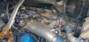 Nissan Skyline GT-R, 1992 год, 1 999 999 руб.