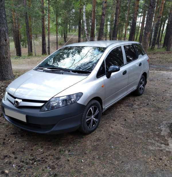 Honda Partner, 2010 год, 450 000 руб.