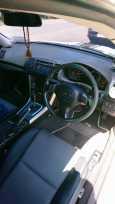 Subaru Legacy B4, 2006 год, 370 000 руб.