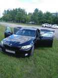 BMW 5-Series, 2011 год, 970 000 руб.
