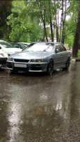 Nissan Skyline, 1998 год, 399 000 руб.