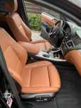 BMW X4, 2017 год, 2 620 000 руб.