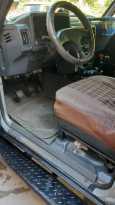 Nissan Patrol, 1993 год, 750 000 руб.