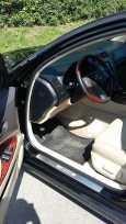 Lexus GS300, 2006 год, 780 000 руб.