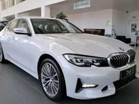 Пермь BMW 3-Series 2019