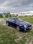 Subaru Impreza, 2000 год, 155 000 руб.