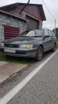 Toyota Caldina, 1993 год, 100 000 руб.