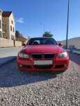 BMW 3-Series, 2005 год, 340 000 руб.