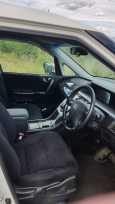Honda Elysion, 2012 год, 400 000 руб.