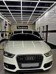 Audi Q3, 2012 год, 1 100 000 руб.