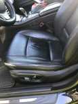 BMW 5-Series, 2013 год, 1 200 000 руб.