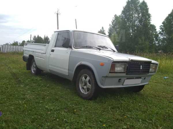 ИЖ 2717, 2012 год, 120 000 руб.