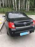 Datsun on-DO, 2017 год, 350 000 руб.