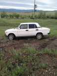 Лада 2106, 1992 год, 70 000 руб.