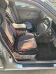 Toyota Camry, 1997 год, 228 000 руб.