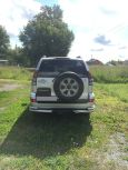 Toyota Land Cruiser Prado, 2003 год, 950 000 руб.