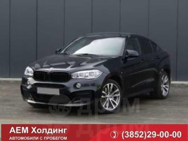 BMW X6, 2015 год, 2 790 000 руб.