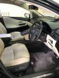 Lexus HS250h, 2009 год, 925 000 руб.
