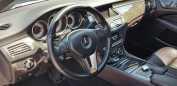Mercedes-Benz CLS-Class, 2012 год, 1 280 000 руб.