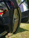 Nissan Primera, 2001 год, 243 000 руб.