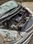 Toyota Ractis, 2009 год, 425 000 руб.
