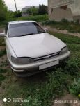 Toyota Camry Prominent, 1990 год, 110 000 руб.