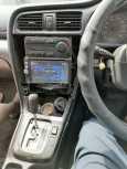 Subaru Legacy B4, 1989 год, 160 000 руб.