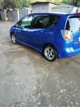 Toyota Corolla Spacio, 2001 год, 390 000 руб.
