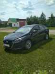 Hyundai i40, 2015 год, 740 000 руб.