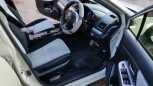 Subaru XV, 2014 год, 1 065 000 руб.