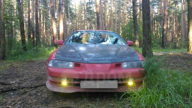 Honda Prelude, 1996 год, 220 000 руб.