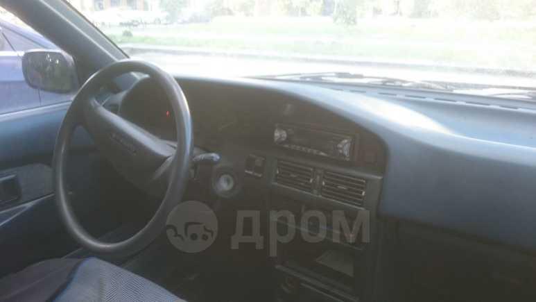 Toyota Corolla, 1990 год, 139 000 руб.