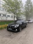Toyota Crown, 2013 год, 1 700 000 руб.