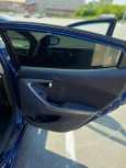 Hyundai Elantra, 2012 год, 649 000 руб.
