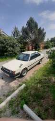 Toyota Carina, 1982 год, 380 000 руб.