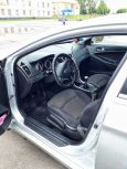 Hyundai Sonata, 2010 год, 610 000 руб.