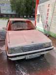 Toyota Camry, 1989 год, 75 000 руб.