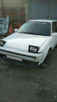 Toyota Corolla II, 1988 год, 75 000 руб.