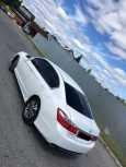 Honda Accord, 2013 год, 1 105 000 руб.