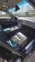 Jaguar XF, 2010 год, 1 030 000 руб.