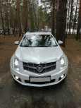Cadillac SRX, 2011 год, 770 000 руб.